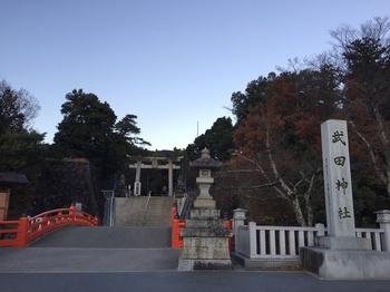 takedaIMG_9553.JPG