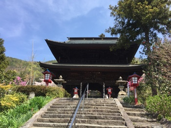 daizenjiIMG_2835.JPG